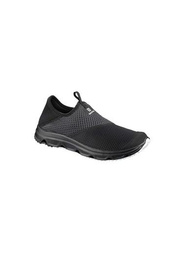 Salomon Outdoor Ayakkabı Beyaz